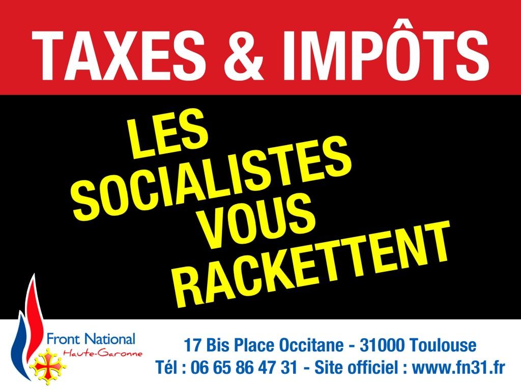 affiche_taxes&impôts_fn31
