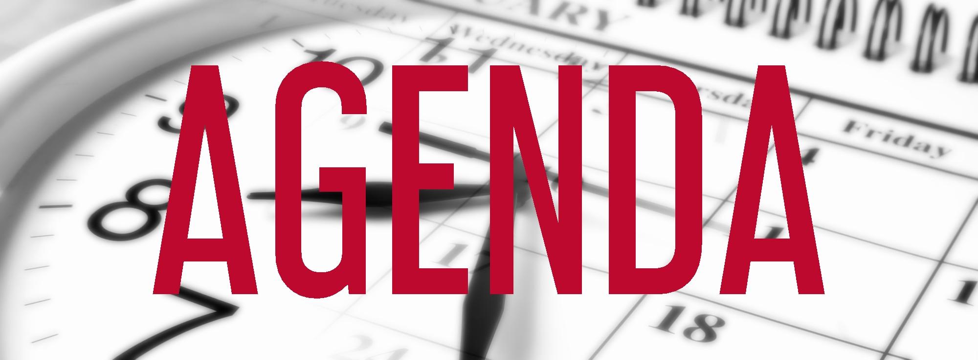 agenda_julien_leonardelli_frontnational