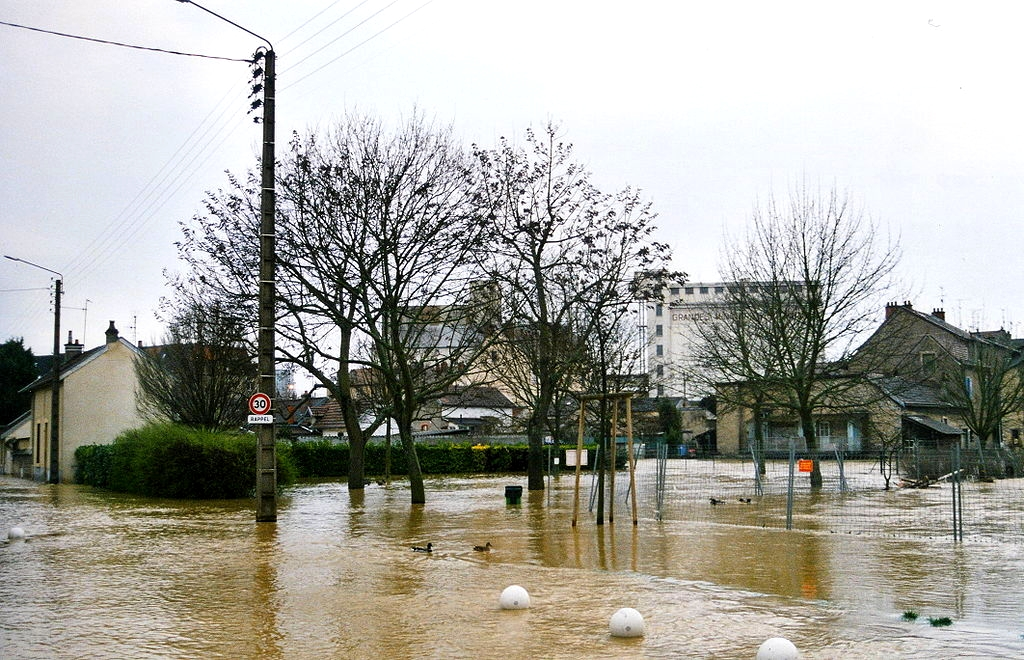 inondation-ouest-toulousain-fn31
