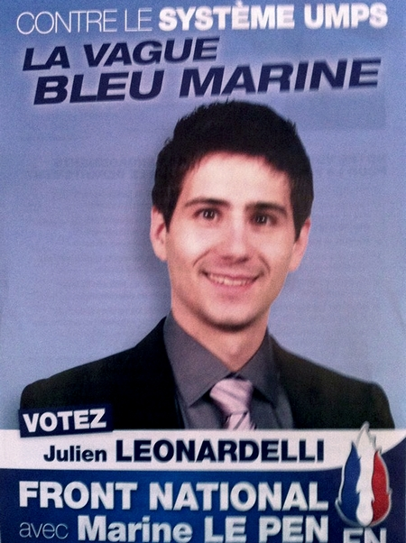 leonardelli_élections_cantonales.legislatives_fn