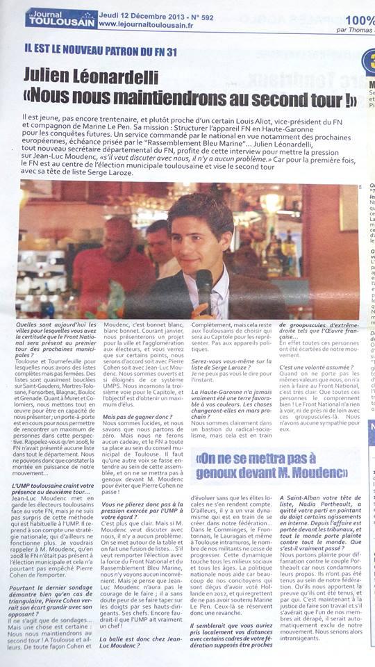 leonardelli_fn31_journaltoulousain_moudenc