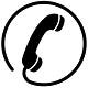 telephone-fn31