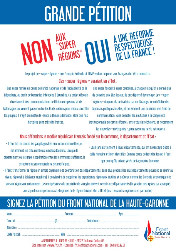tract-petition-reformeterritoriale-fn31