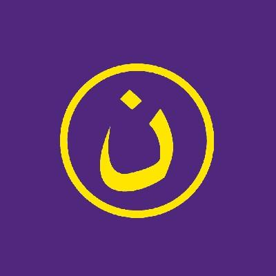 leonardelli-soutien-chrétiens-orient