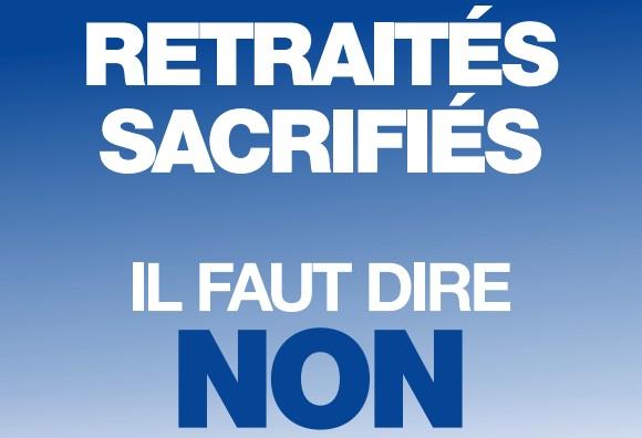 retraités_sacrifiés_il_faut_dire_non_frontnationalhaute-garonne_julienleonardelli