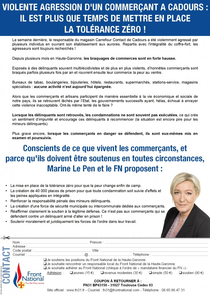 tract-agressioncommerçantcadours-fn31