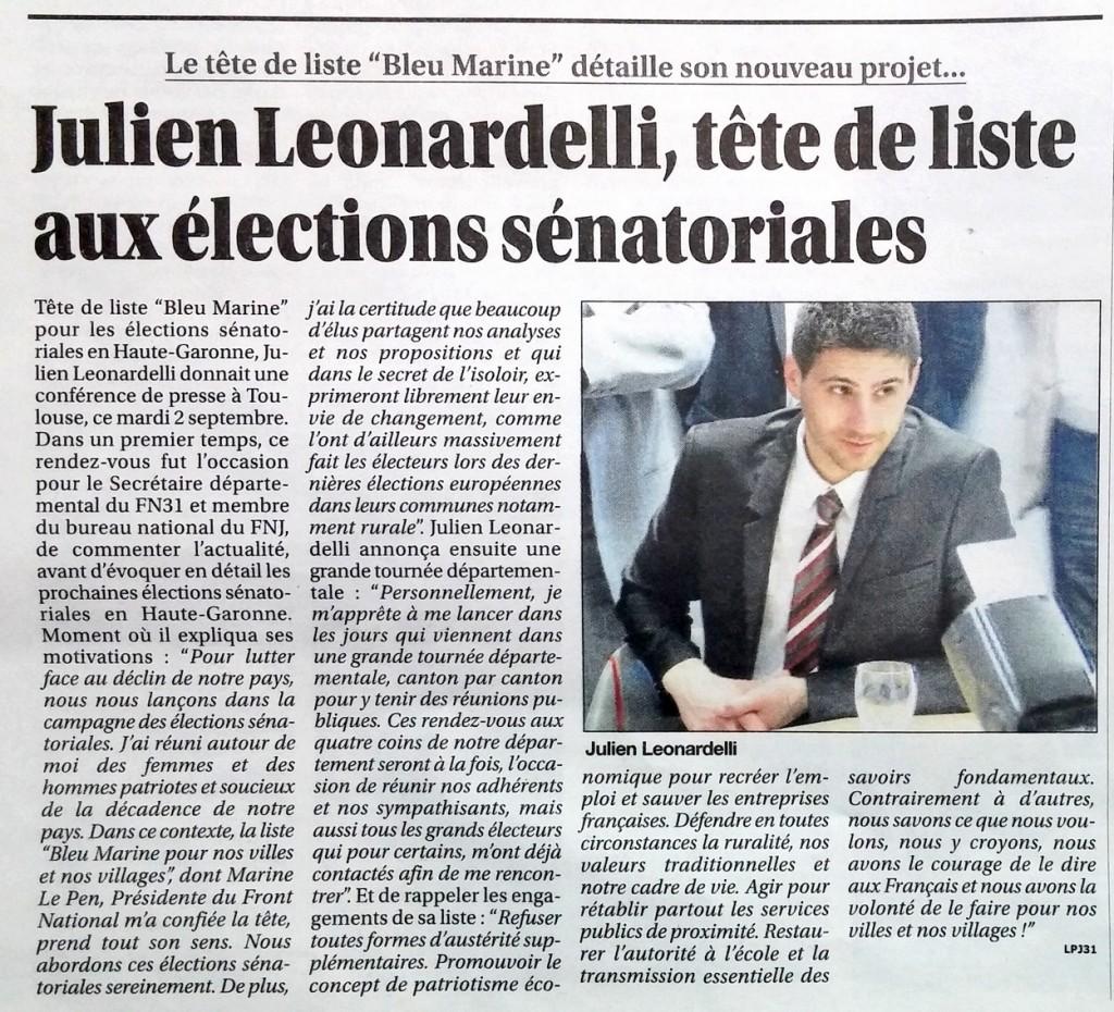 julienleonardelli-article-lepetitjournal-sénatoriales2014