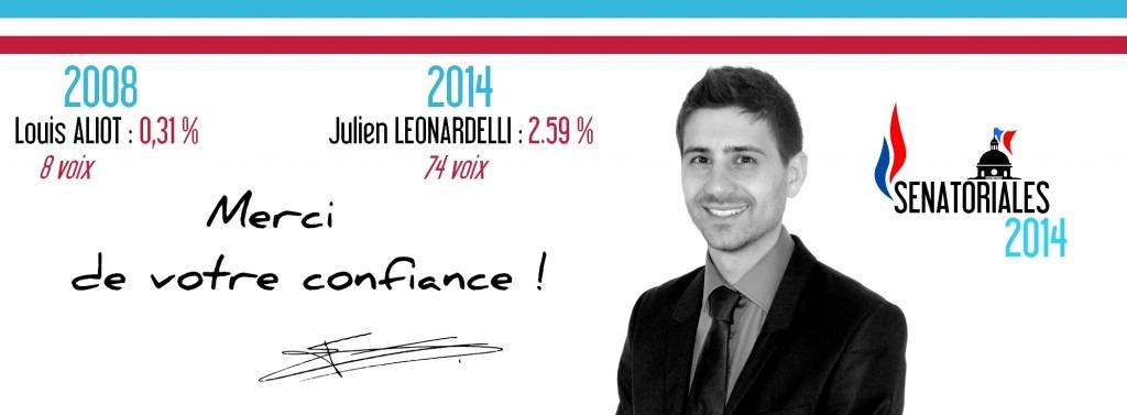 sénatoriales2014_communiqué_réaction_julien_leonardelli_fn31