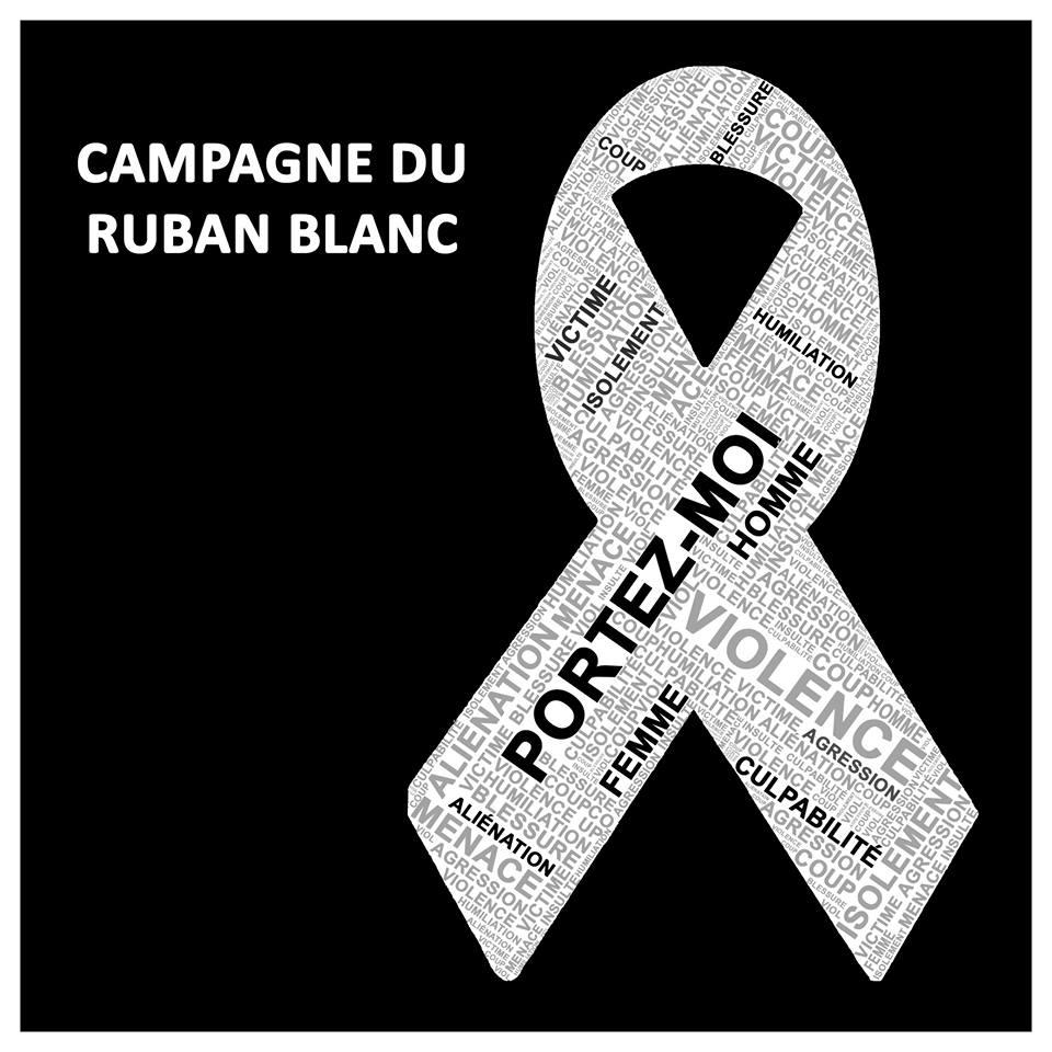 violences-faites-aux-femmes-rubanblanc-julienleonardelli-fn31
