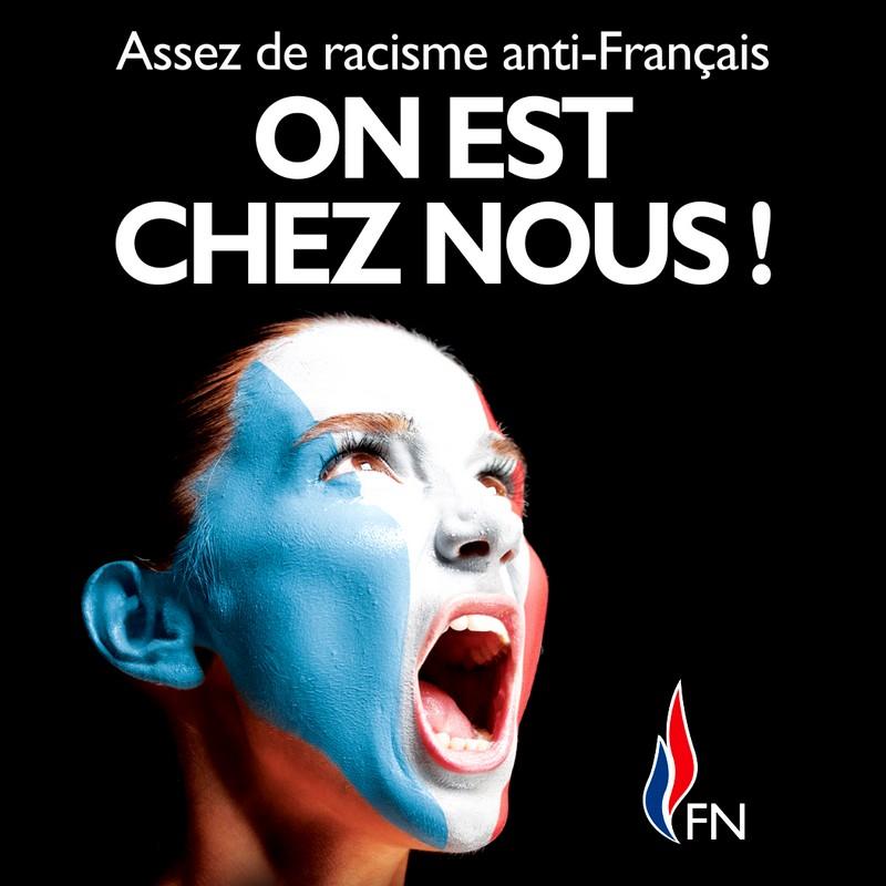 assez-de-racisme-anti-français-front-national-haute-garonne