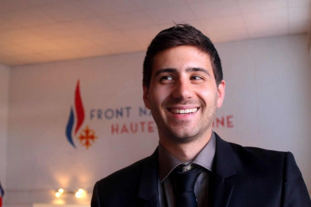 julien-leonardelli-front-national