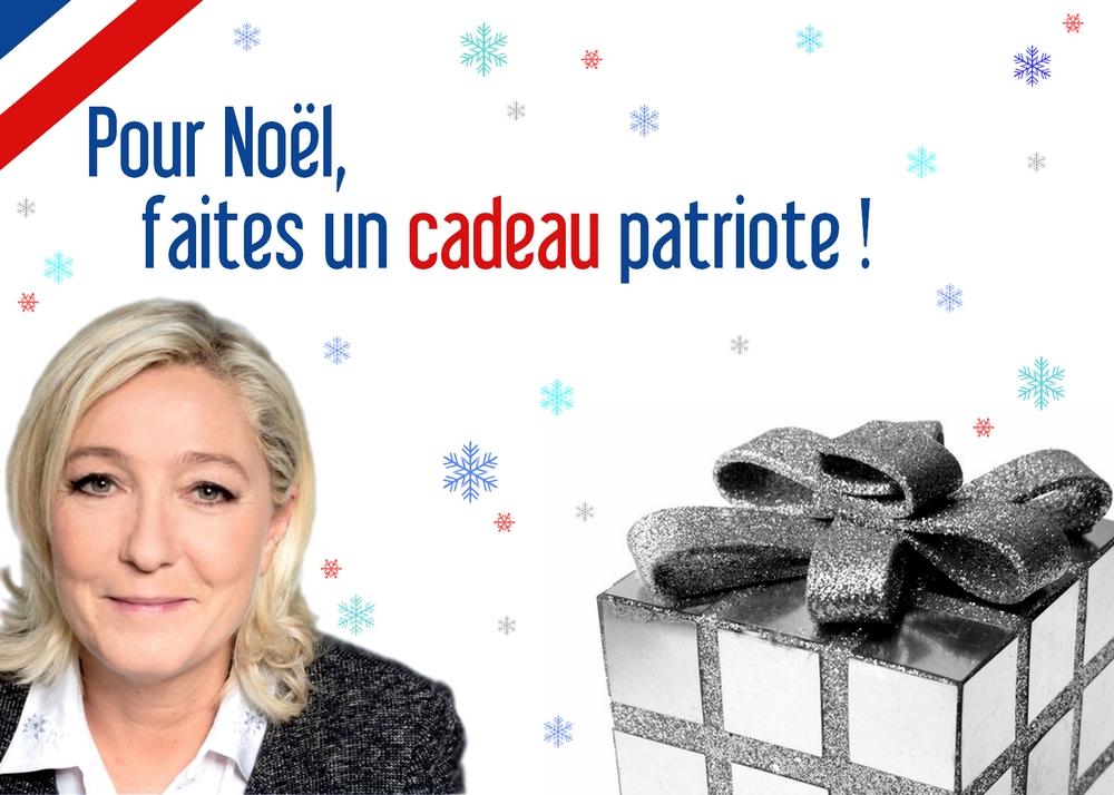 pour-noël-faites-un-cadeau-patriote-julien-leonardelli-front-national-haute-garonne
