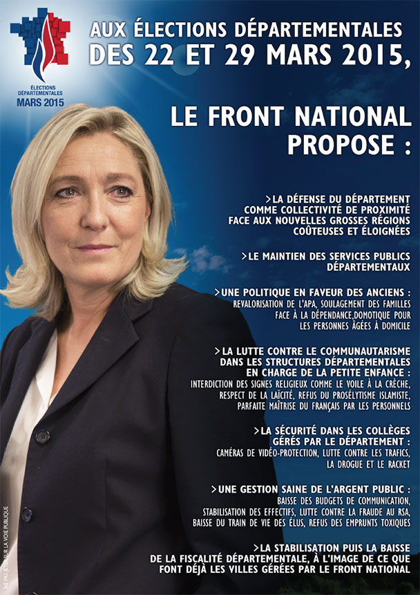 frontnational_tract1