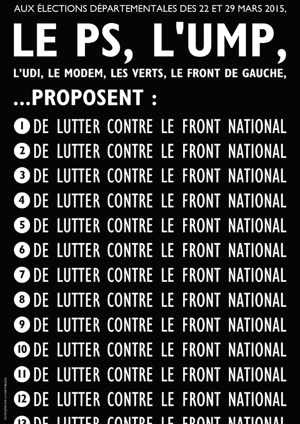 frontnational_tract2