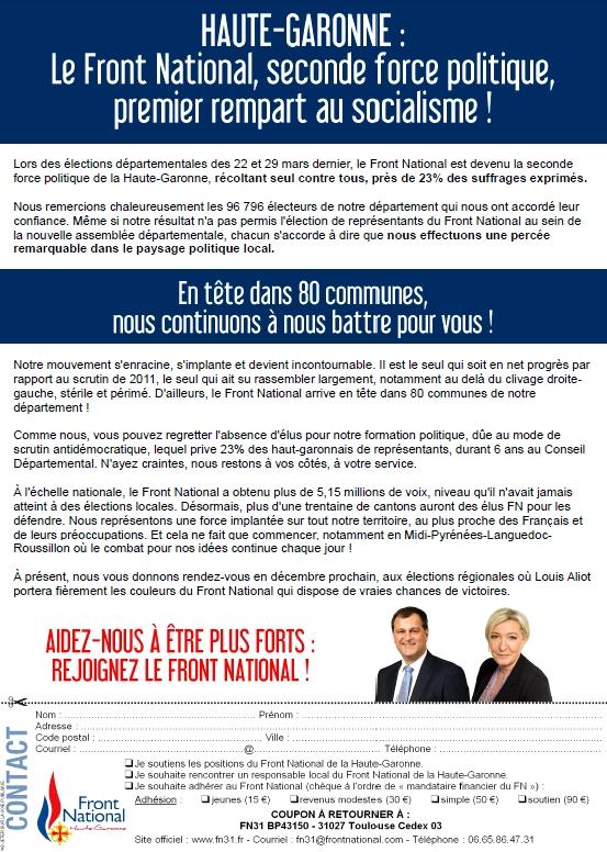 tract-3etour-départementales-frontnational