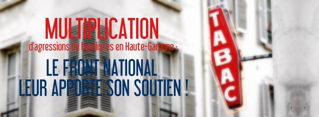action_soutien_buraliste_frontnational31