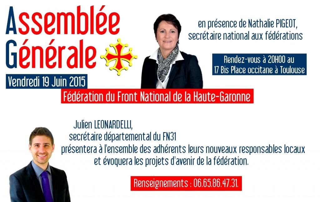 invitation_assemblée_générale_fn31-version2