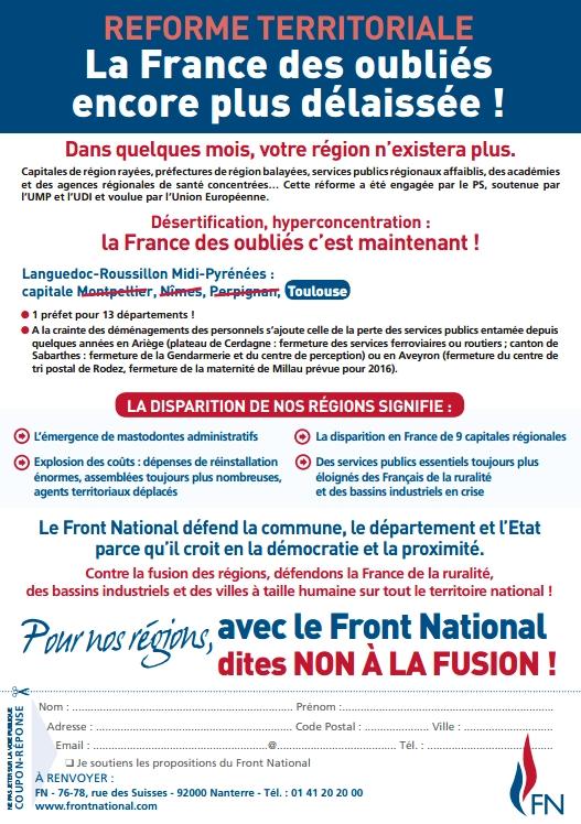 tract_fusion_région_midipyrénées_languedocroussillon_fn