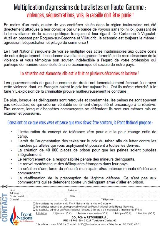 tract_soutien_buraliste_frontnational31