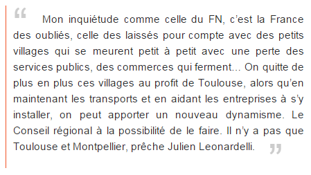citation_côtétoulouse_julienleonardelli_frontnational31