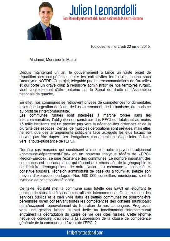 julien_leonardelli_lettre_aux_maires_ruralité_fn31