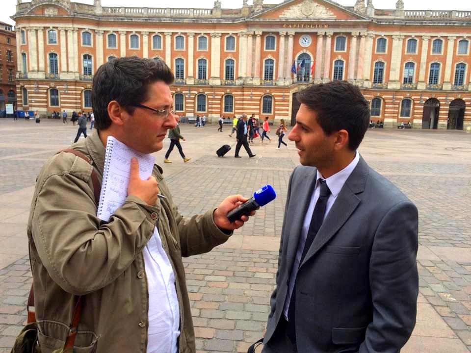 leonardelli_interview_francebleu_toulouse_fn
