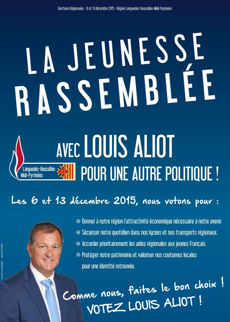 tract_jeunesse_aliot2015_fn