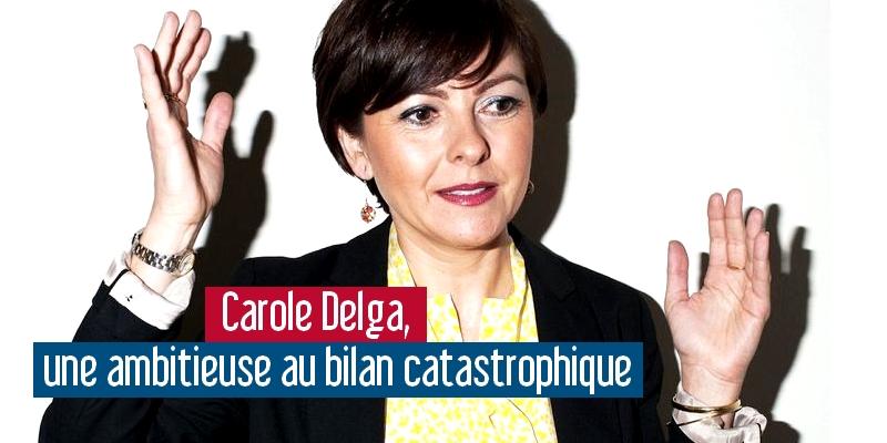 carole_delga_ambitieuse_irresponsable_regionales2015
