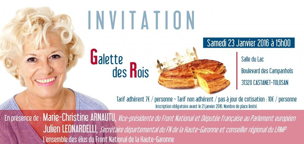 invitation_galettedesrois_fnhautegaronne_23janvier2016
