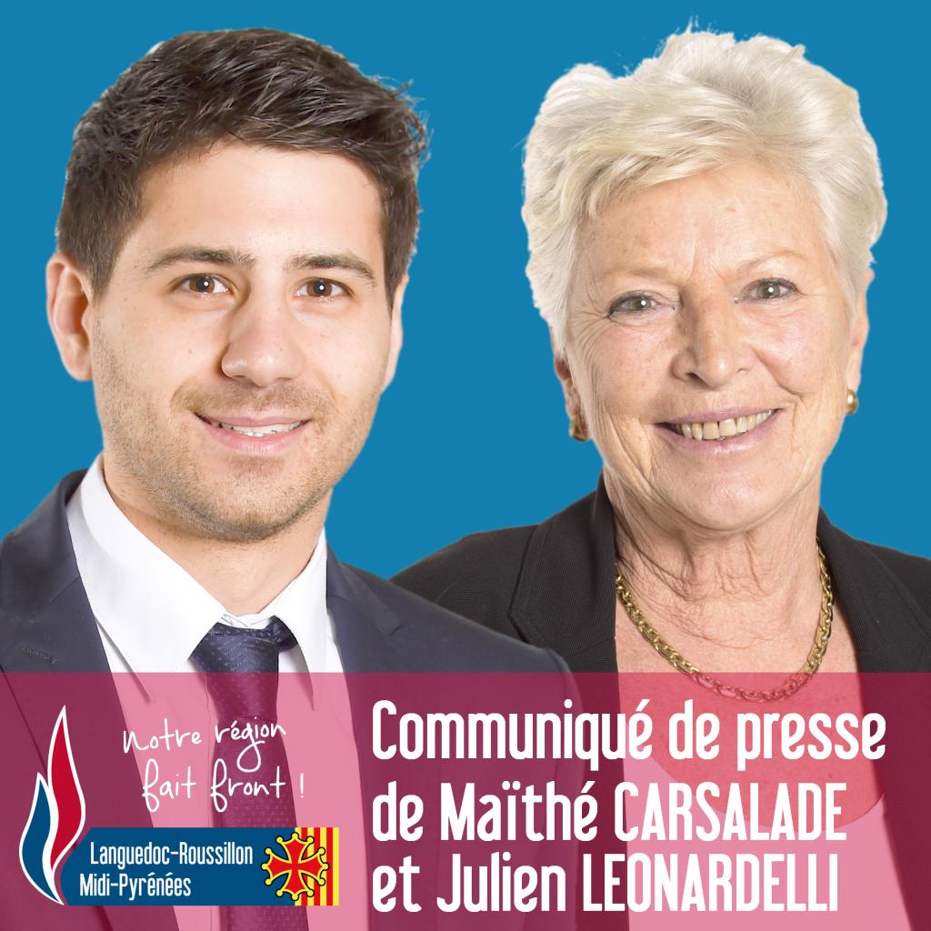 CDP_leonardelli_carsalade_moustique_région_LRMP