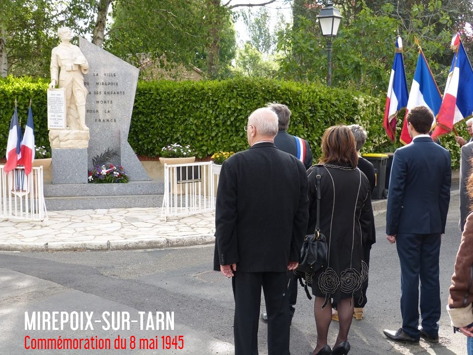 01_mirepoix_sur_tarn_commémoration_8mai1945_julien_leonardelli
