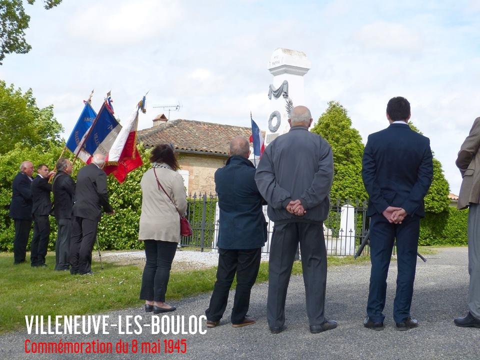 02_villeneuve_les_bouloc_commémoration_8mai1945_julien_leonardelli