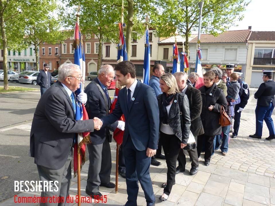 04_bessieres_commémoration_8mai1945_julien_leonardelli