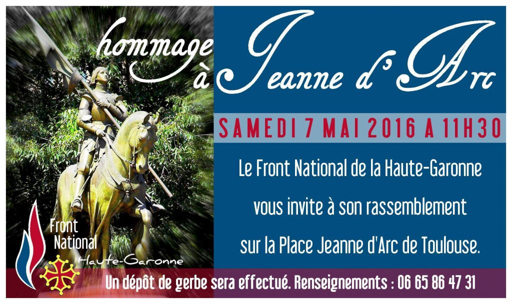 hommage_frontnational_jeannedarc_toulouse_01