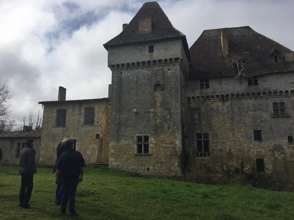 julien_leonardelli_chateau_esclignac02