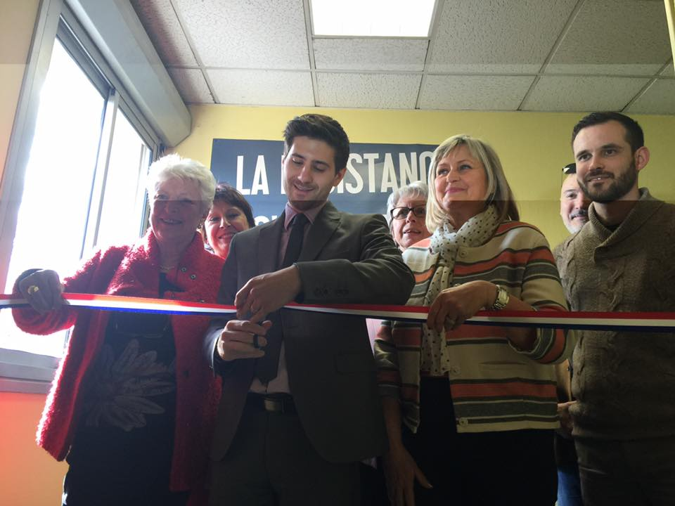 julien_leonardelli_inauguration_frontnational_toulouse01