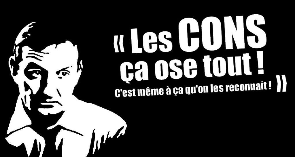 les_cons_ça_ose_tout_UDI_Lagarde