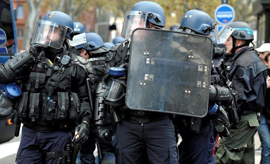 soutien_police_julien_leonardelli_front_national_31