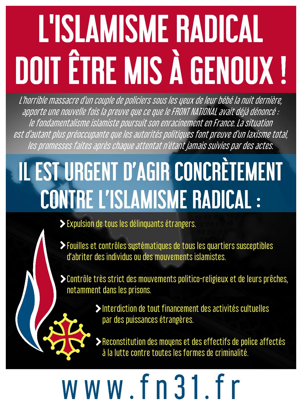 islamisme_radical_frontnational31