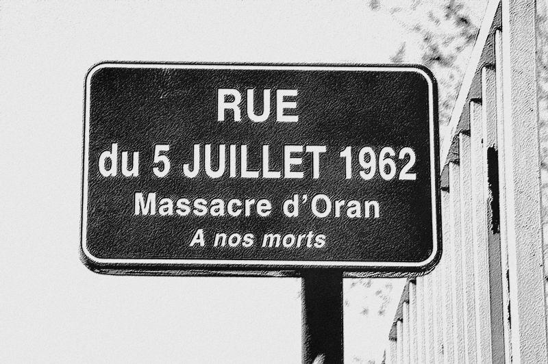 massacre_oran_5juillet1962_leonardelli