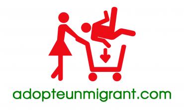 carole_delga_adoptez_migrants_chez_vous_fn