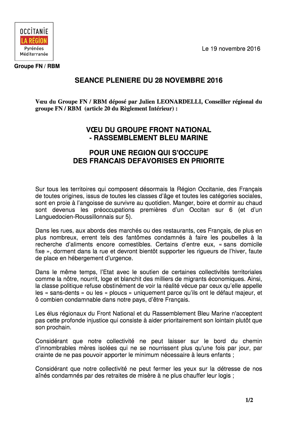 occitanie_voeu_leonardelli_priorite_nationale_fn_p1