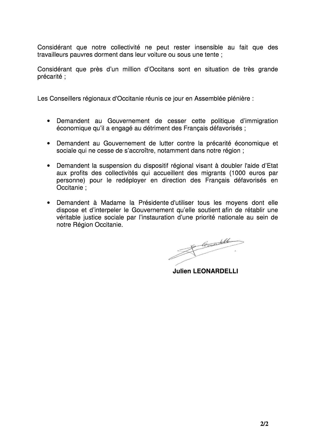 occitanie_voeu_leonardelli_priorite_nationale_fn_p2