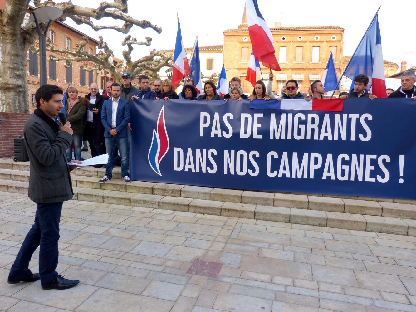 julienleonardelli_villemur_migrants_fn