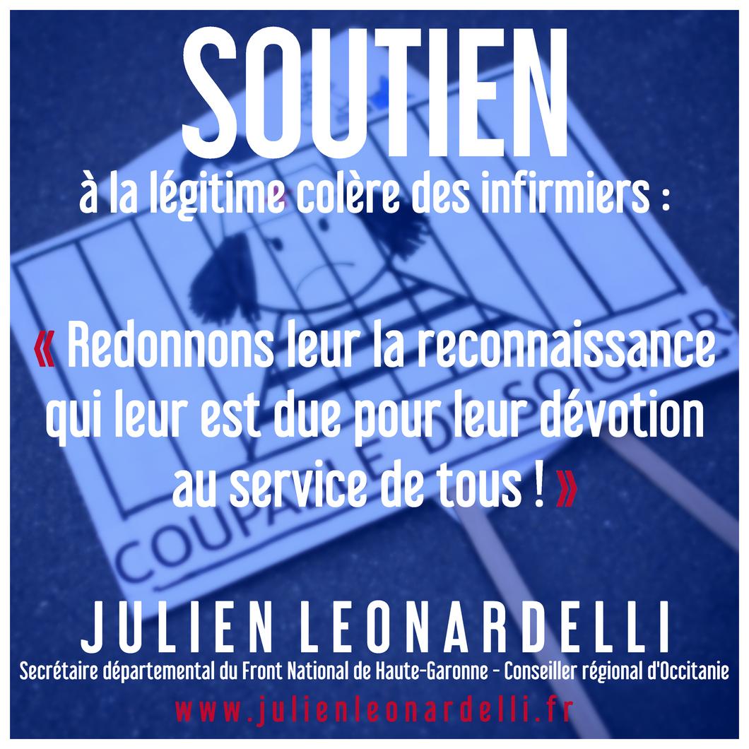 leonardelli_soutien_infirmiers