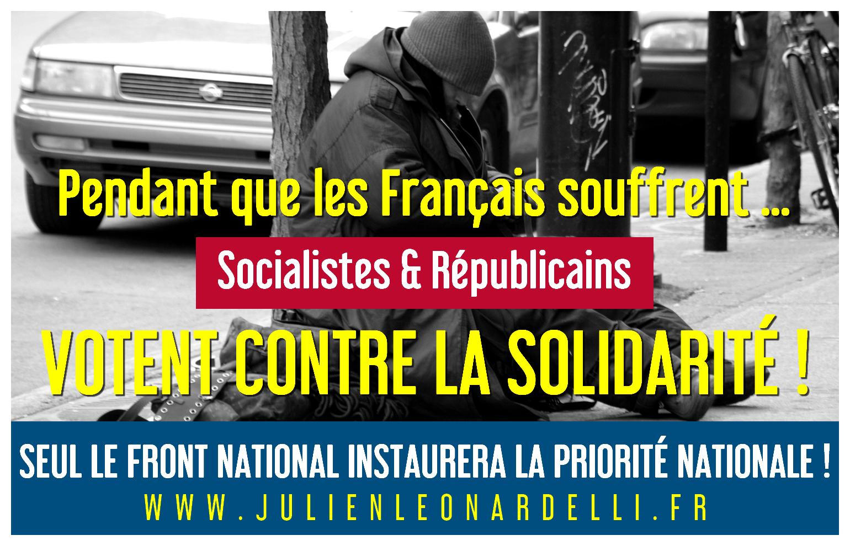 occitanie_socialistes_republicains_contre_priorite_nationale_fn