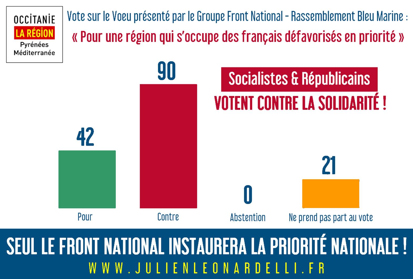 vote_voeu_leonardelli