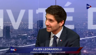tv_liebrtes_leonardelli_frontnational_occitanie_fusion